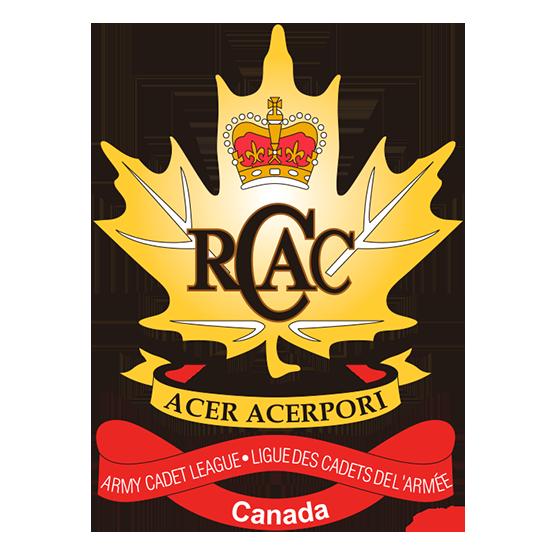 ACLC_favicon