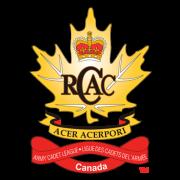 (c) Armycadetleague.ca
