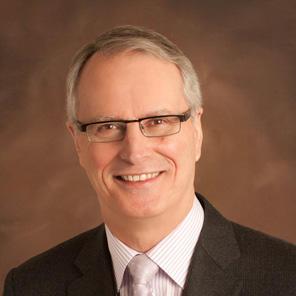 Deputy-Minister-Tim-Grant_rdax_75