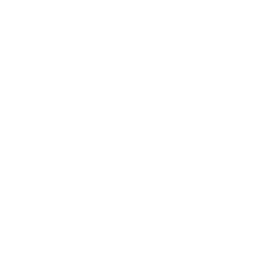 Legion_sq