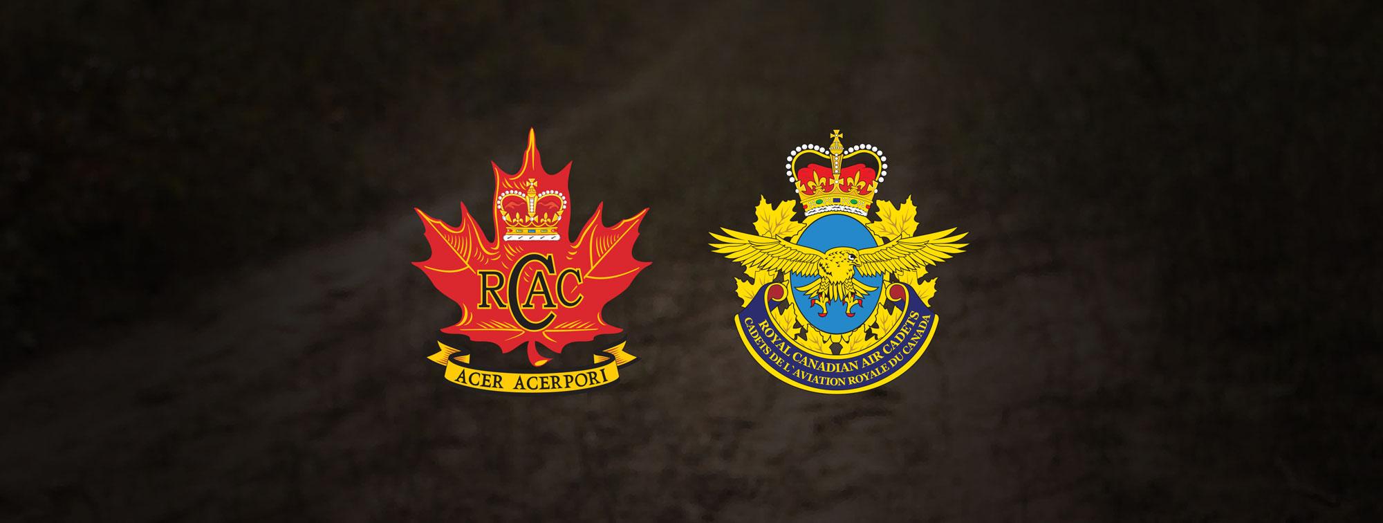 army&air