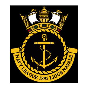 Navy League of Canada